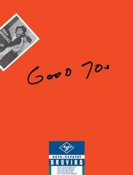 <B>Good 70s</B><BR>Mike Mandel