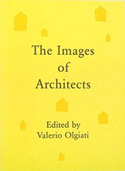 <B>Images of Architects</B> <BR>Valerio Olgiati