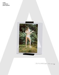 <B>Nudes Curated By Julie Dossena</B> <BR>Coco Capitan