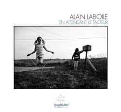 <B>En attendant le facteur</B> <br>Alain Laboile