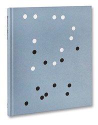 <B>ZZYZX (1st edition/1st printing)</B> <BR>gregory halpern