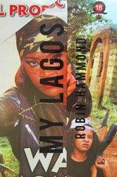 <B>My Lagos</B> <BR>Robin Hammond
