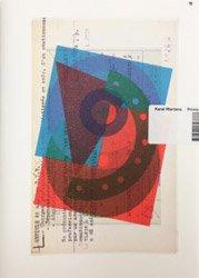 <B>Prints</B> <BR>Karel Martens