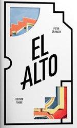 <B>El Alto</B> <BR>Peter Granser