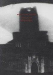 <B>東大1968-1969ー封鎖の内側 | Tokyo University 1968-1969—Behind the Blockade</B> <BR>渡辺眸 | Hitomi Watanebe