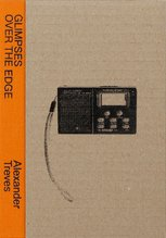 <B>Glimpses Over The Edge (cover2)</B> <BR>Alexander Treves