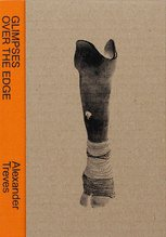 <B>Glimpses Over The Edge (cover4)</B> <BR>Alexander Treves