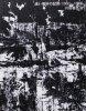 <B>遠い場所の記憶:1951 – 1966 | Remote Past a Memoir: 1951−1966</B> <BR>川田喜久治 | Kawada Kikuji