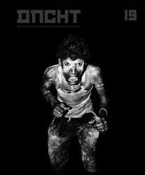 Dienacht Magazine #19 (+ Zine)