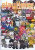 <B>Play Times Toys and Design vol.1</B>