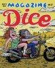 Dice Magazine Issue 67