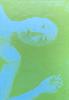 <B>Drop of Light to Rushing Water</B> <BR>Keiko Nomura | 野村恵子