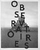 <B>Observatoires</B> <br>Noemie Goudal