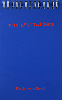 <B>The Levitators</B> <br>Ruth van Beek