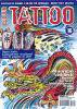 COLOUR TATTOO MAGAZINE #16