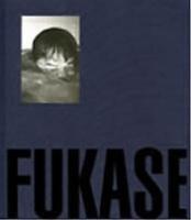 Fukase Masahisa: BUKUBUKU (深瀬昌久: ブクブク)