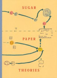 <B>Sugar Paper Theories</B> <BR>Jack Latham