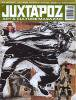JUXTAPOZ #96 January 2009