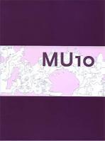 MU 10