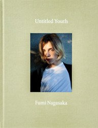 <B>Untitled Youth</B> <br>Fumi Nagasaka | 長坂フミ