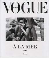 Vogue a la Mer