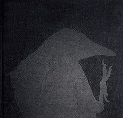 <B>Ravens | 鴉</B> <BR>Masahisa Fukase | 深瀬昌久