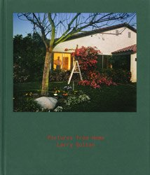 <B>Pictures From Home</B> <BR>Larry Sultan