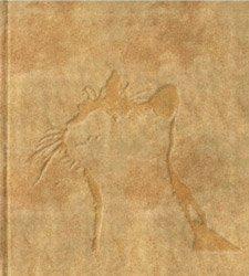 <B>Afterword - 2nd edition</B> <BR>深瀬昌久 | Masahisa Fukase
