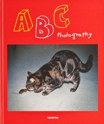 <B>ABC Photography</B>