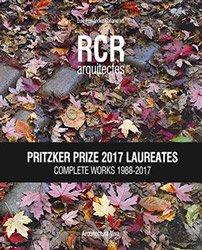 <B>RCR Arquitectes - Complete Works</B>