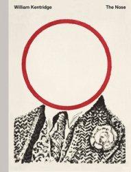 <B>The Nose</B> <br>William Kentridge