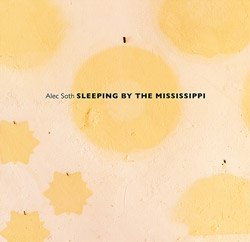 <B>Sleeping by the Mississippi (ポスター付)(予約)</B><BR>Alec Soth