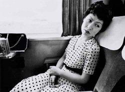<B>センチメンタルな旅 1971- 2017- | Sentimental Journey 1971- 2017-</B> <BR>荒木経惟 | Nobuyoshi Araki