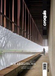 <B>El Croquis 190<BR>RCR Arquitectes 2012/17</B>