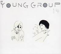 THE YOUNG GROUP: 14