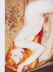 <B>Vivienne Westwood, Andreas Kronthaler, Juergen Teller</B> <BR>Juergen Teller