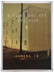 <B>Homing In (signed)</B> <BR>Todd Hido