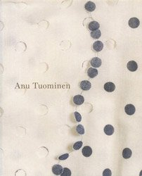 <B>Ars Fennica 2003</B> <BR>Anu Tuominen