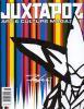 JUXTAPOZ #57 JUY/AUG 2005