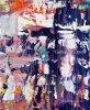<B>Painting 1992-2017 </B> <BR>ゲルハルト・リヒター | Gerhard Richter