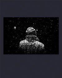 <B>Nordic Noir</B> <BR>Sebastien Van Malleghem