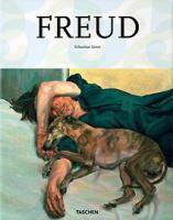 LUCIAN FREUD (Taschen 25)