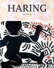 KEITH HARING (Taschen 25)