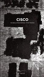 <B>Cisco</B> <BR>森川健人 | Kento Morikawa