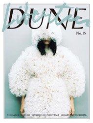 <B>Libertin DUNE Issue 15</B>