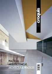 <B>El Croquis 142</B> <BR>Architectural Practice