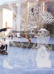 <B>リボンと角柱 | Ribbons and Prisms</B> <BR>池垣タダヒコ | Tadahiko Ikegaki