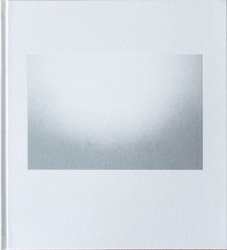 <B>Trace of Fog | Record of Creation</B> <BR>阿部祐己 | Yu-ki Abe