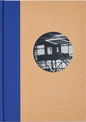 <B>DMZ &#8211; The 38th Parallel (One Picture Book Two #1)</B><BR>Michael Kenna