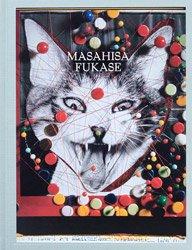 <B>MASAHISA FUKASE</B> <BR>深瀬昌久 | Masahisa Fukase